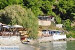 Posidi en Kalandra | Kassandra Chalkidiki | De Griekse Gids foto 19 - Foto van De Griekse Gids