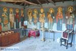 Skala Fourka en Fourka | Kassandra Chalkidiki | De Griekse Gids foto 8 - Foto van De Griekse Gids