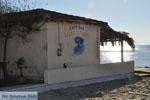 Skala Fourka en Fourka | Kassandra Chalkidiki | De Griekse Gids foto 10 - Foto van De Griekse Gids