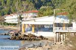 Skala Fourka en Fourka | Kassandra Chalkidiki | De Griekse Gids foto 11 - Foto van De Griekse Gids