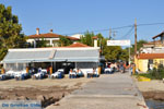 Siviri | Kassandra Chalkidiki | De Griekse Gids foto 1 - Foto van De Griekse Gids