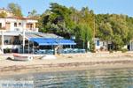 Siviri | Kassandra Chalkidiki | De Griekse Gids foto 4 - Foto van De Griekse Gids