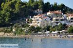 Siviri | Kassandra Chalkidiki | De Griekse Gids foto 6 - Foto van De Griekse Gids