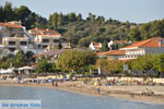 Siviri | Kassandra Chalkidiki | De Griekse Gids foto 7 - Foto van De Griekse Gids