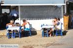 Siviri | Kassandra Chalkidiki | De Griekse Gids foto 9 - Foto van De Griekse Gids