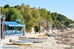Siviri | Kassandra Chalkidiki | De Griekse Gids foto 11 - Foto van De Griekse Gids