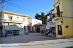 Kassandria | Kassandra Chalkidiki | De Griekse Gids foto 1 - Foto van De Griekse Gids