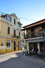Kassandria   Kassandra Chalkidiki   Griekenland 4 - Foto van De Griekse Gids