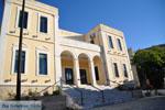 Kassandria | Kassandra Chalkidiki | De Griekse Gids foto 6 - Foto van De Griekse Gids