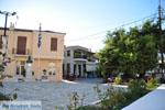 Kassandria | Kassandra Chalkidiki | De Griekse Gids foto 7 - Foto van De Griekse Gids