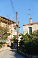 Kassandria | Kassandra Chalkidiki | De Griekse Gids foto 8 - Foto van De Griekse Gids