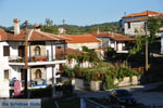 Kassandria | Kassandra Chalkidiki | De Griekse Gids foto 9 - Foto van De Griekse Gids