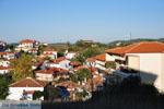 Kassandria | Kassandra Chalkidiki | De Griekse Gids foto 11 - Foto van De Griekse Gids