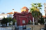 Kassandria | Kassandra Chalkidiki | De Griekse Gids foto 12 - Foto van De Griekse Gids