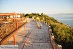 Afytos (Athytos) | Kassandra Chalkidiki | De Griekse Gids foto 4 - Foto van De Griekse Gids