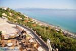 Afytos (Athytos) | Kassandra Chalkidiki | De Griekse Gids foto 8 - Foto van De Griekse Gids