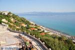 Afytos (Athytos) | Kassandra Chalkidiki | De Griekse Gids foto 11 - Foto van De Griekse Gids