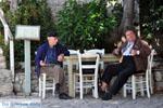 Afytos (Athytos) | Kassandra Chalkidiki | De Griekse Gids foto 32 - Foto van De Griekse Gids