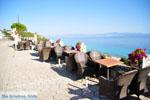 Afytos (Athytos) | Kassandra Chalkidiki | De Griekse Gids foto 36 - Foto van De Griekse Gids