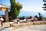 Afytos (Athytos) | Kassandra Chalkidiki | De Griekse Gids foto 39 - Foto van De Griekse Gids