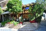 Afytos (Athytos) | Kassandra Chalkidiki | De Griekse Gids foto 44 - Foto van De Griekse Gids