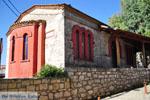 Afytos (Athytos) | Kassandra Chalkidiki | De Griekse Gids foto 46 - Foto van De Griekse Gids