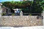 Afytos (Athytos) | Kassandra Chalkidiki | De Griekse Gids foto 50 - Foto van De Griekse Gids