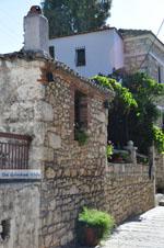 Afytos (Athytos) | Kassandra Chalkidiki | De Griekse Gids foto 52 - Foto van De Griekse Gids