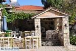 Afytos (Athytos) | Kassandra Chalkidiki | De Griekse Gids foto 57 - Foto van De Griekse Gids