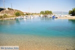 Nea Potidea | Kassandra Chalkidiki | De Griekse Gids foto 3 - Foto van De Griekse Gids