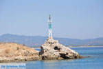 Nea Potidea | Kassandra Chalkidiki | De Griekse Gids foto 6 - Foto van De Griekse Gids