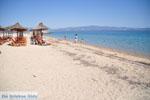 Nea Potidea | Kassandra Chalkidiki | De Griekse Gids foto 13 - Foto van De Griekse Gids
