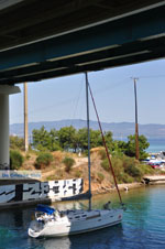 Nea Potidea | Kassandra Chalkidiki | De Griekse Gids foto 15 - Foto van De Griekse Gids