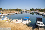 Nea Potidea | Kassandra Chalkidiki | De Griekse Gids foto 20 - Foto van De Griekse Gids
