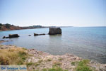 Nea Potidea | Kassandra Chalkidiki | De Griekse Gids foto 22 - Foto van De Griekse Gids