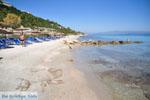 Afytos (Athytos) | Kassandra Chalkidiki | De Griekse Gids foto 65 - Foto van De Griekse Gids