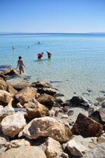Afytos (Athytos) | Kassandra Chalkidiki | De Griekse Gids foto 67 - Foto van De Griekse Gids