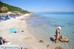 Afytos (Athytos) | Kassandra Chalkidiki | De Griekse Gids foto 69 - Foto van De Griekse Gids
