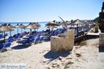 Afytos (Athytos) | Kassandra Chalkidiki | Griekenland 71 - Foto van De Griekse Gids