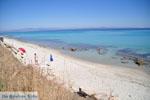 Afytos (Athytos) | Kassandra Chalkidiki | De Griekse Gids foto 73 - Foto van De Griekse Gids