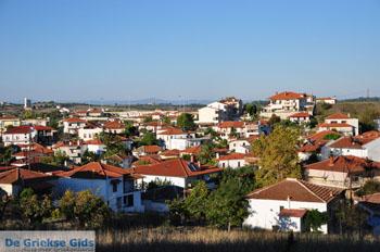 Kassandria | Kassandra Chalkidiki | De Griekse Gids foto 10 - Foto van De Griekse Gids