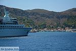 Megisti Kastelorizo - Eiland Kastelorizo Dodecanese - Foto 1 - Foto van De Griekse Gids