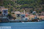 Megisti Kastelorizo - Eiland Kastelorizo Dodecanese - Foto 2 - Foto van De Griekse Gids