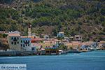 Megisti Kastelorizo - Eiland Kastelorizo Dodecanese - Foto 3 - Foto van De Griekse Gids