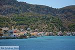 Megisti Kastelorizo - Eiland Kastelorizo Dodecanese - Foto 4 - Foto van De Griekse Gids