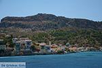 Megisti Kastelorizo - Eiland Kastelorizo Dodecanese - Foto 5 - Foto van De Griekse Gids