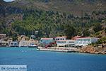 JustGreece.com Megisti Kastelorizo - Eiland Kastelorizo Dodecanese - Foto 6 - Foto van De Griekse Gids