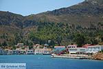 Megisti Kastelorizo - Eiland Kastelorizo Dodecanese - Foto 7 - Foto van De Griekse Gids