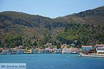 Megisti Kastelorizo - Eiland Kastelorizo Dodecanese - Foto 8 - Foto van De Griekse Gids