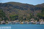 Megisti Kastelorizo - Eiland Kastelorizo Dodecanese - Foto 9 - Foto van De Griekse Gids